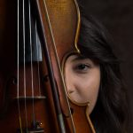 kcortes-with-her-violin-001