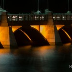 Condado--20121102-001