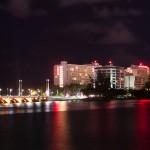 Condado--20121102-002