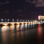 Condado--20121102-003