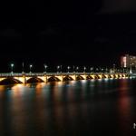 Condado--20121102-004