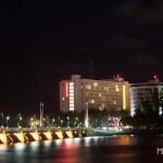 Condado--20121102-005