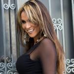 SIV_Lorena_Gutierrez--20121020-002