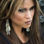 SIV_Lorena_Gutierrez--20121020-004