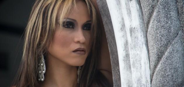 SIV_Lorena_Gutierrez--20121020-011