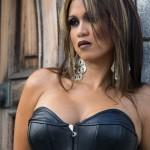 SIV_Lorena_Gutierrez--20121020-013