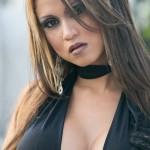 SIV_Lorena_Gutierrez--20121020-015