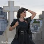 SIV_Priscila_Rivera-20121020-002