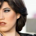SIV_Priscila_Rivera-20121020-003