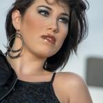 SIV_Priscila_Rivera-20121020-004