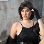 SIV_Priscila_Rivera-20121020-005