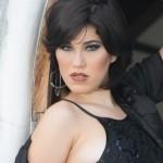 SIV_Priscila_Rivera-20121020-006