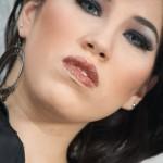 SIV_Priscila_Rivera-20121020-007