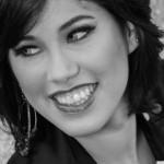 SIV_Priscila_Rivera-20121020-009