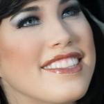 SIV_Priscila_Rivera-20121020-010