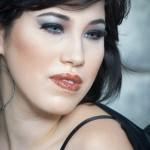 SIV_Priscila_Rivera-20121020-011