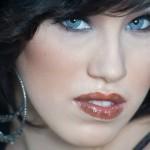 SIV_Priscila_Rivera-20121020-012