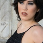 SIV_Priscila_Rivera-20121020-013