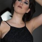 SIV_Priscila_Rivera-20121020-015