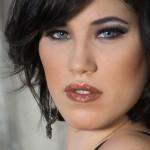 SIV_Priscila_Rivera-20121020-016