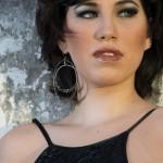SIV_Priscila_Rivera-20121020-017