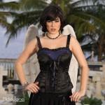 SIV_Priscila_Rivera-20121020-020