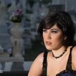 SIV_Priscila_Rivera-20121020-022