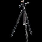 Vista Voyager