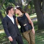 Engagement-0015