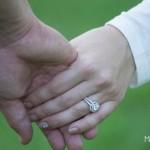 Engagement-0024