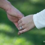 Engagement-0025