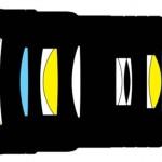 nikkor_af-s_24-70_lens-diagram