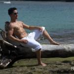 20130630_Beach-0002