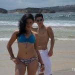 20130630_Beach-0004