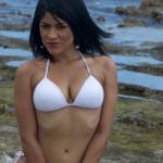 20130630_Bernice Nieves-0001