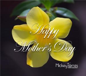 MothersDay-2014