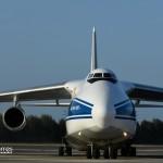 20150430_Antonov_002