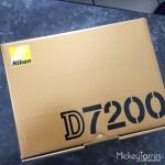 D7200-001
