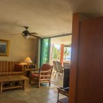 HomeAway_3594186-006