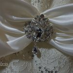 Pressley-Spilman_Wedding-006