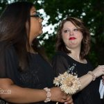 Pressley-Spilman_Wedding-012