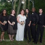Pressley-Spilman_Wedding-015