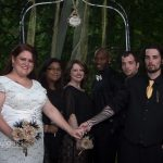 Pressley-Spilman_Wedding-016