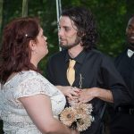 Pressley-Spilman_Wedding-017