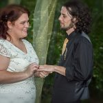 Pressley-Spilman_Wedding-018