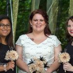 Pressley-Spilman_Wedding-019