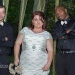 Pressley-Spilman_Wedding-020