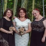 Pressley-Spilman_Wedding-021