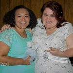 Pressley-Spilman_Wedding-023