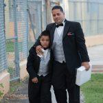 Yaxaira&CarlosWedding-005
